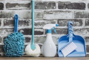 お掃除・エアコンクリーニングのフランチャイズを徹底解説