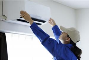 お掃除・エアコンクリーニングのフランチャイズの注意点は?