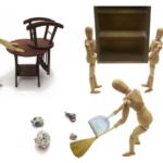 清掃業で独立するための2つの方法と、それぞれのメリット・デメリット