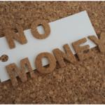 独立開業は資金が不安?資金なし・低資金で始められる仕事を紹介!