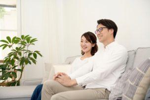 夫婦で仕事を始めるなら何がおすすめ?