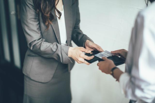 脱サラして起業や自営業をするなら、何は必要?