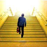 脱サラして、独立起業や自営業をするメリットとデメリットを解説!