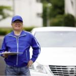 【55歳・56歳・57歳】早期退職して独立開業!安心のフランチャイズ本部の選び方は?